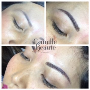 IMG_1038 semi permanent makeup london microblading