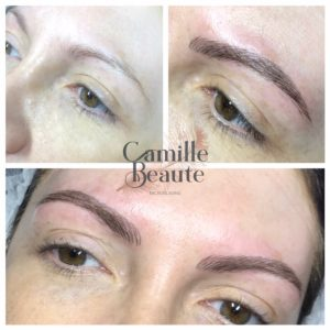 IMG_1039 semi permanent makeup london microblading