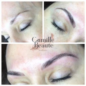 IMG_1041 semi permanent makeup london microblading