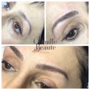 IMG_1043 semi permanent makeup london microblading