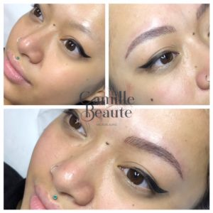 IMG_1044 semi permanent makeup london microblading