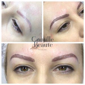 IMG_1048 semi permanent eyebrows london microblading