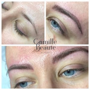 IMG_1049 semi permanent eyebrows london microblading