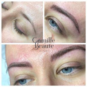 IMG_1049 semi permanent eyebrows london microblading