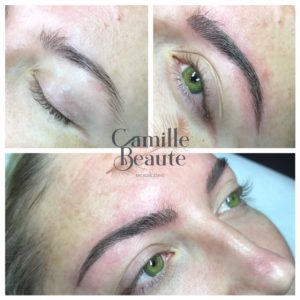 IMG_1050 semi permanent eyebrows london microblading