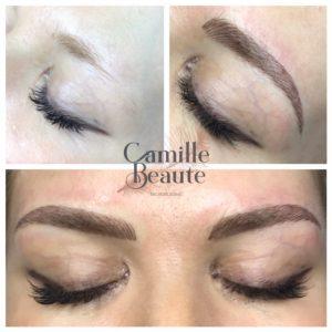 IMG_1051 semi permanent eyebrows london microblading