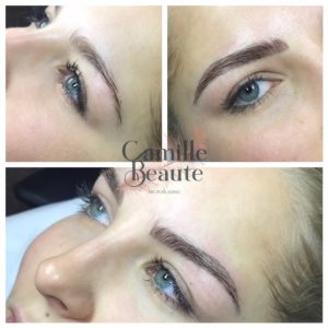 IMG_1054 semi permanent eyebrows london microblading