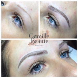IMG_1055 semi permanent eyebrows london microblading