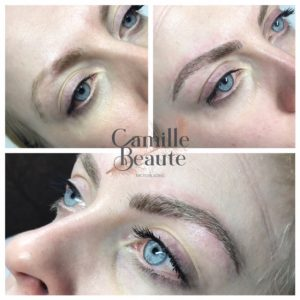 IMG_1056 semi permanent eyebrows london microblading