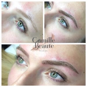 IMG_1057 semi permanent eyebrows london microblading