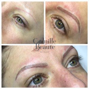 IMG_1059 microblading eyebrows London