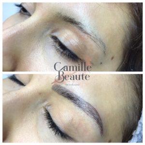 IMG_1062 microblading eyebrows London