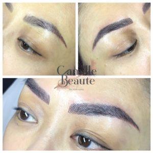 IMG_1072 microblading eyebrows