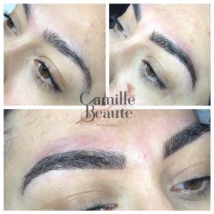 IMG_1074 microblading eyebrows