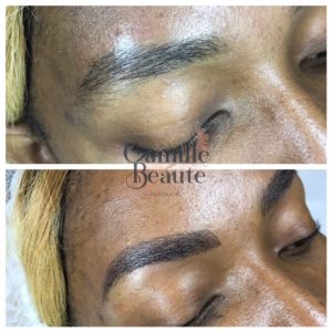 IMG_1075 microblading eyebrows