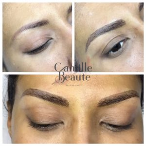 IMG_1080 microblading eyebrows