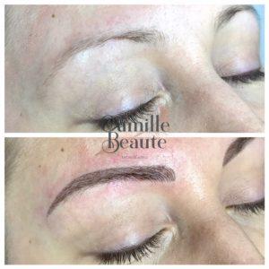 IMG_1082 microblading eyebrows
