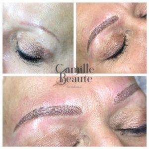 IMG_1083 microblading semi permanent eyebrows