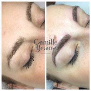 IMG_1084 microblading semi permanent eyebrows