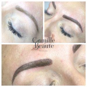 IMG_1088 microblading semi permanent eyebrows