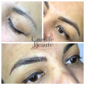 IMG_1094 microblading semi permanent eyebrows