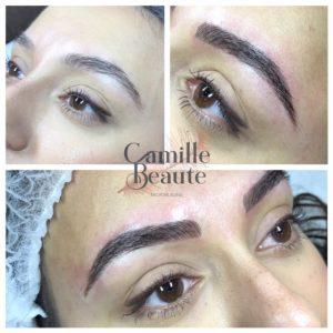 IMG_1098 semi permanent eyebrows london