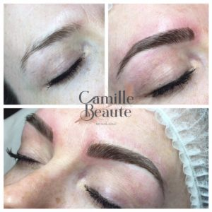 IMG_1102 semi permanent eyebrows london