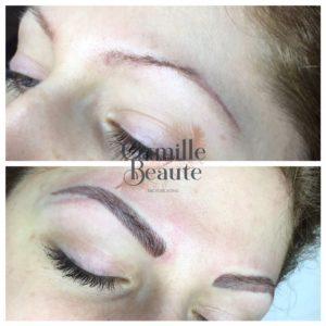 IMG_1104 semi permanent eyebrows london