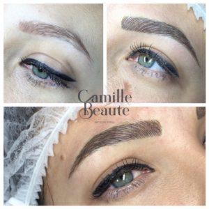 IMG_1107 semi permanent makeup London Microblading