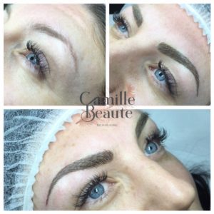 IMG_1113 semi permanent makeup London Microblading