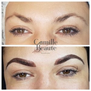 IMG_1115 semi permanent makeup London Microblading
