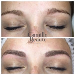 IMG_1116 semi permanent makeup London Microblading
