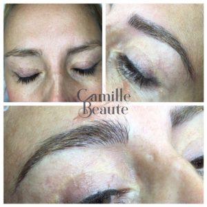 IMG_1117 semi permanent makeup London Microblading