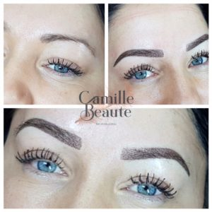 IMG_1118 semi permanent makeup London Microblading