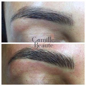 IMG_1121 semi permanent eyebrows London Microblading