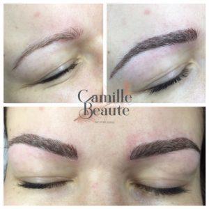 IMG_1122 semi permanent eyebrows London Microblading