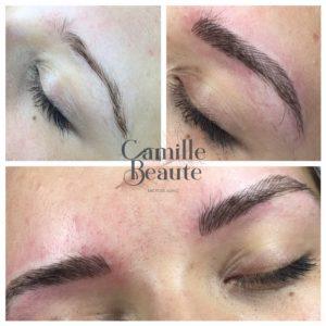 IMG_1126 semi permanent eyebrows London Microblading