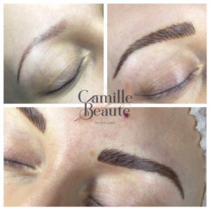 IMG_1127 semi permanent eyebrows London Microblading