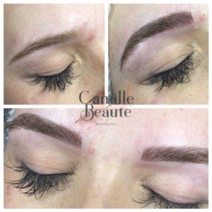 IMG_1128 semi permanent eyebrows London Microblading