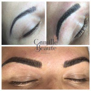 IMG_1130 semi permanent eyebrows London Microblading
