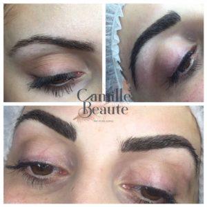 IMG_1133 Microblading London semi permanent eyebrows