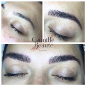 IMG_1135 Microblading London semi permanent eyebrows