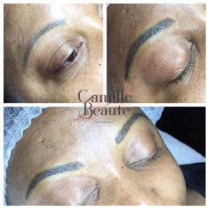 IMG_1136 Microblading London semi permanent eyebrows