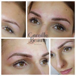 IMG_1140 Microblading London semi permanent eyebrows