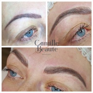 IMG_1142 Microblading London semi permanent eyebrows