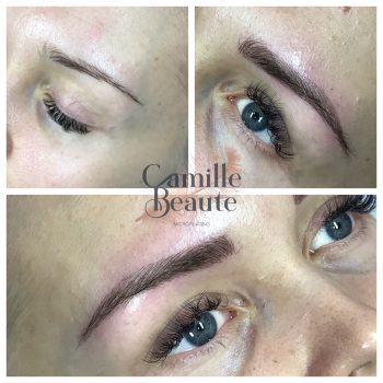 Best Microblading London Final 6
