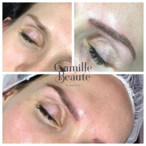 Camille beaute microblading final_10