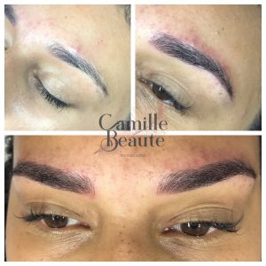 Camille beaute microblading final_12