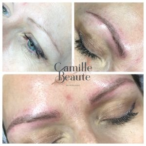 Camille beaute microblading final_9
