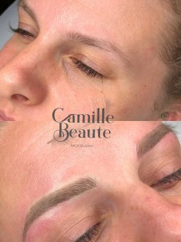 Individual Microblading Courses Image00001